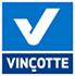 Vincotte